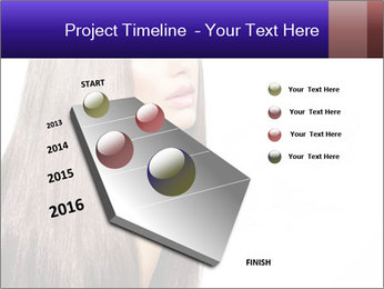 0000071235 PowerPoint Template - Slide 26