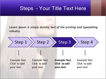 0000071235 PowerPoint Template - Slide 4
