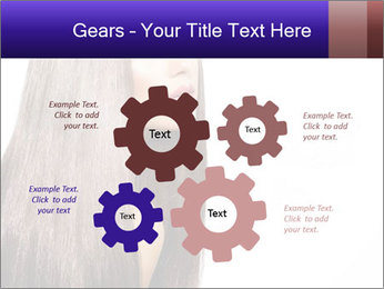 0000071235 PowerPoint Template - Slide 47