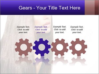 0000071235 PowerPoint Template - Slide 48