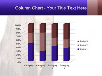 0000071235 PowerPoint Template - Slide 50