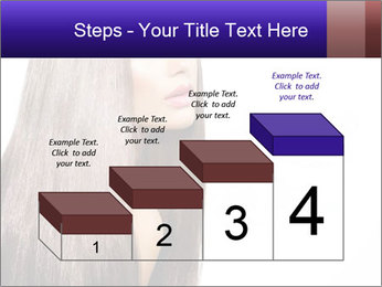 0000071235 PowerPoint Template - Slide 64