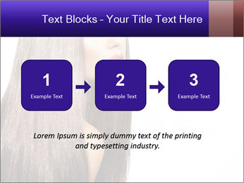 0000071235 PowerPoint Template - Slide 71