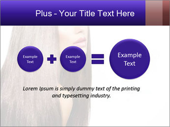 0000071235 PowerPoint Template - Slide 75