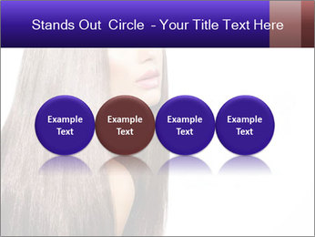 0000071235 PowerPoint Template - Slide 76