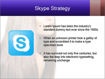 0000071235 PowerPoint Template - Slide 8