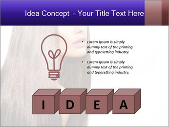 0000071235 PowerPoint Template - Slide 80