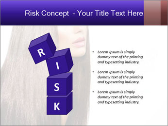 0000071235 PowerPoint Template - Slide 81