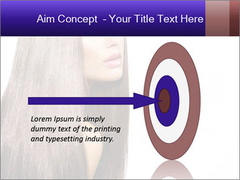 0000071235 PowerPoint Template - Slide 83