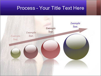 0000071235 PowerPoint Template - Slide 87