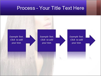 0000071235 PowerPoint Template - Slide 88