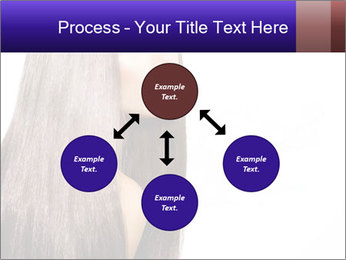 0000071235 PowerPoint Template - Slide 91