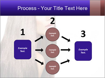 0000071235 PowerPoint Template - Slide 92