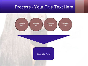 0000071235 PowerPoint Template - Slide 93