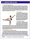 0000071235 Word Template - Page 8