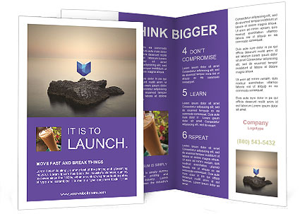 0000071236 Brochure Templates