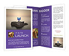 0000071236 Brochure Template