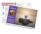 0000071236 Postcard Template