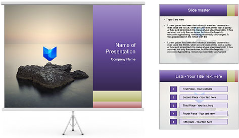 0000071236 PowerPoint Template