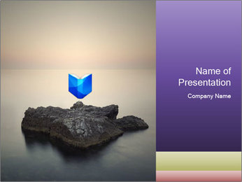 0000071236 PowerPoint Template - Slide 1