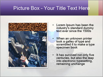 0000071236 PowerPoint Template - Slide 13