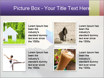 0000071236 PowerPoint Template - Slide 14
