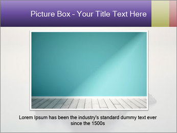 0000071236 PowerPoint Template - Slide 15