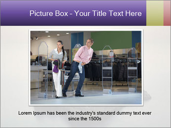 0000071236 PowerPoint Template - Slide 16