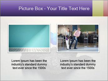 0000071236 PowerPoint Template - Slide 18
