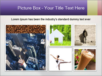 0000071236 PowerPoint Template - Slide 19