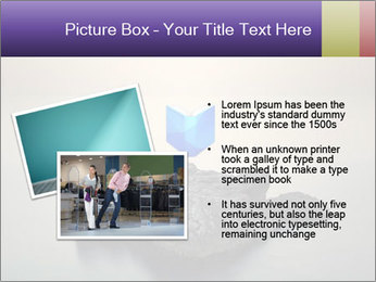 0000071236 PowerPoint Template - Slide 20