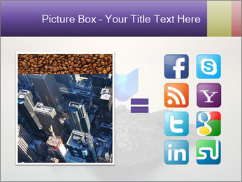 0000071236 PowerPoint Template - Slide 21