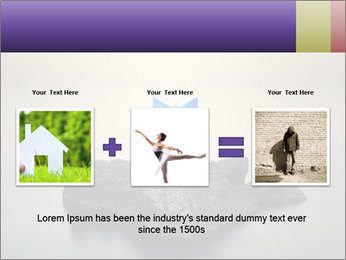 0000071236 PowerPoint Template - Slide 22