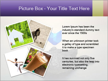 0000071236 PowerPoint Template - Slide 23