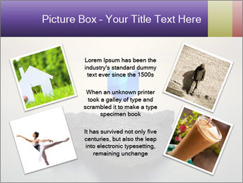 0000071236 PowerPoint Template - Slide 24