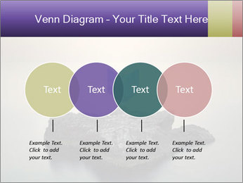 0000071236 PowerPoint Template - Slide 32