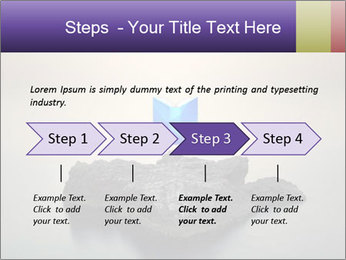0000071236 PowerPoint Template - Slide 4
