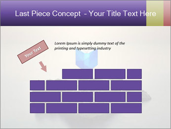 0000071236 PowerPoint Template - Slide 46