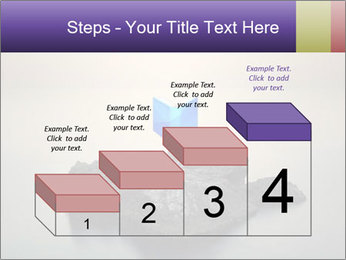 0000071236 PowerPoint Template - Slide 64
