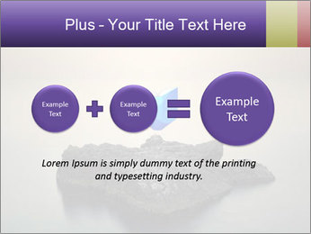0000071236 PowerPoint Template - Slide 75