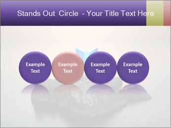 0000071236 PowerPoint Template - Slide 76