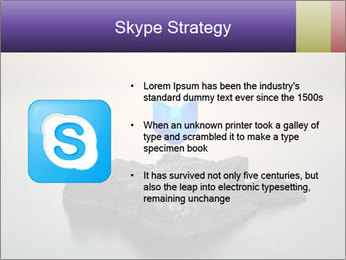0000071236 PowerPoint Template - Slide 8