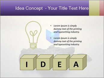 0000071236 PowerPoint Template - Slide 80