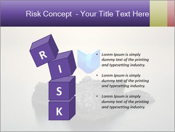 0000071236 PowerPoint Template - Slide 81