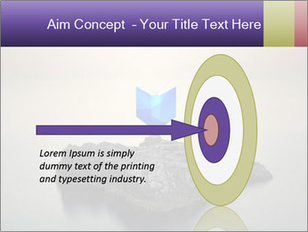 0000071236 PowerPoint Template - Slide 83