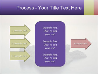 0000071236 PowerPoint Template - Slide 85
