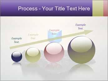0000071236 PowerPoint Template - Slide 87