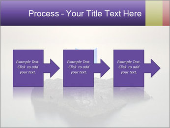 0000071236 PowerPoint Template - Slide 88