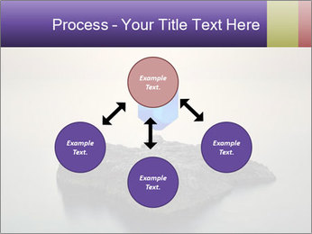 0000071236 PowerPoint Template - Slide 91