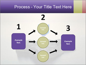 0000071236 PowerPoint Template - Slide 92